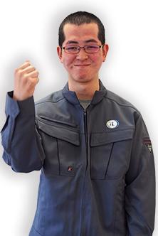 富永 智宏